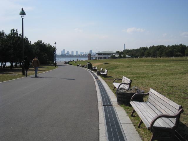 葛西臨海公園 004