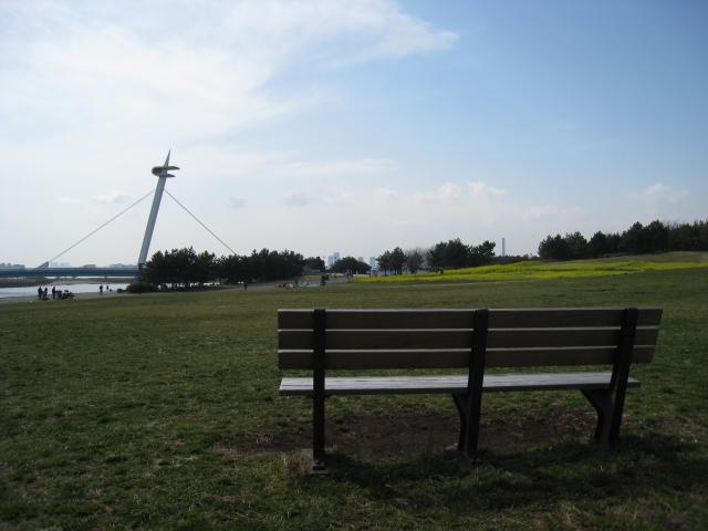 葛西臨海公園 008