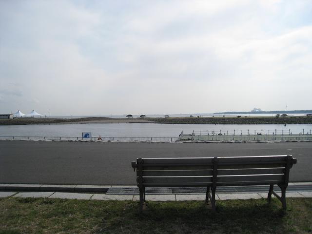 葛西臨海公園 015