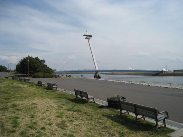 葛西臨海公園 014