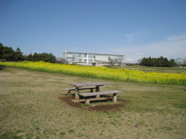 葛西臨海公園 020