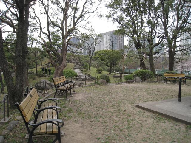 日比谷公園 004