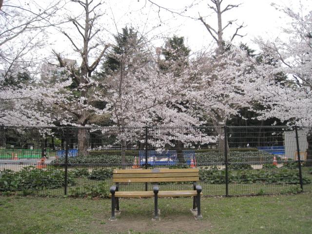 日比谷公園 012