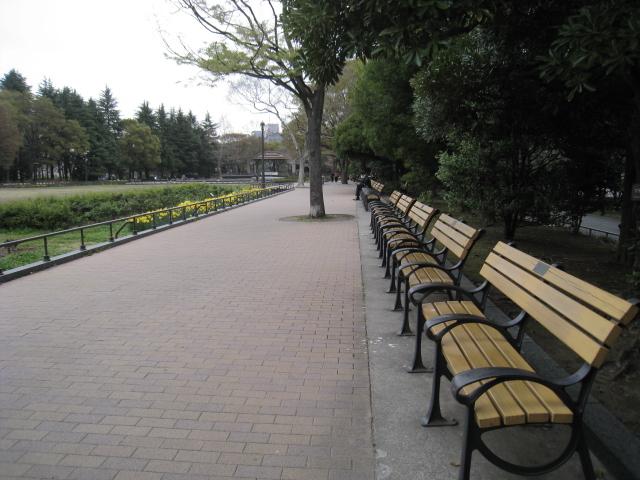 日比谷公園 032