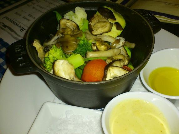 GARB 野菜6.jpg