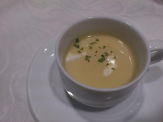 シェール スープ.jpg