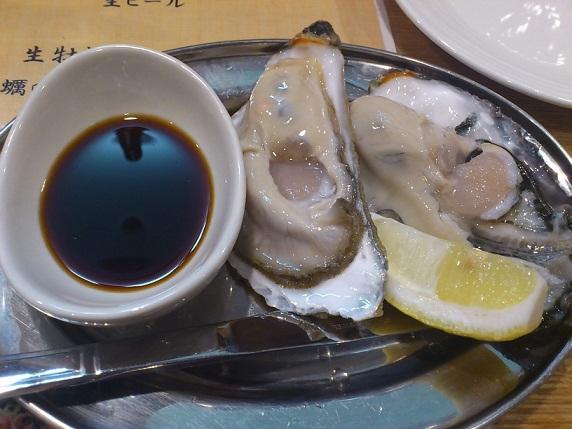 やまと 生牡蠣.jpg