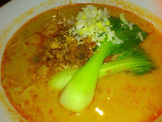 海皇 タンタン麺.jpg