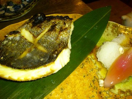 魚肴 いさき.jpg