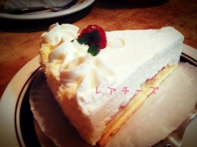 image_20130110095920.jpg