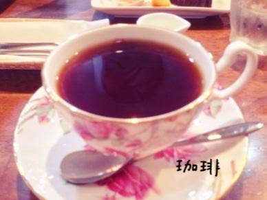 image_20130114133126.jpg