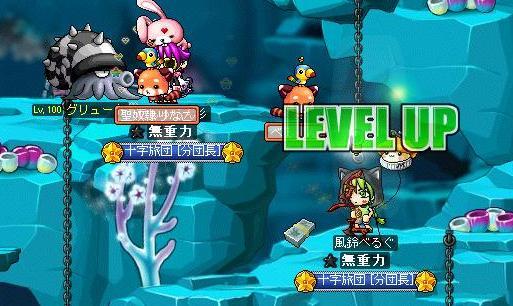 Maple110504_153337123.jpg