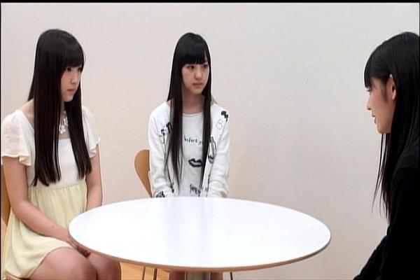 EVOLUTIONスペシャル(その2)_035