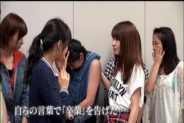 EVOLUTIONスペシャル(その2)_039
