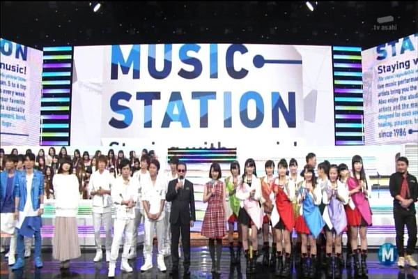 ミュージックステーション20141024_009