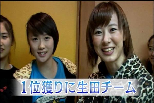 娘dvdmagazine65その2_010