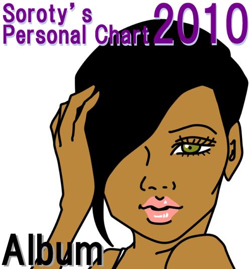 2010blog1.png