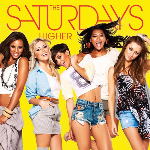 The-Saturdays-Higher.jpg