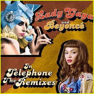 lady-gaga-beyonce-telephone-remixes-cover.jpg