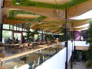 Botanicalcafe.jpg