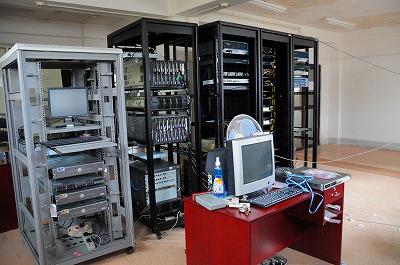 Server_room-1