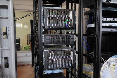 Server_room-2