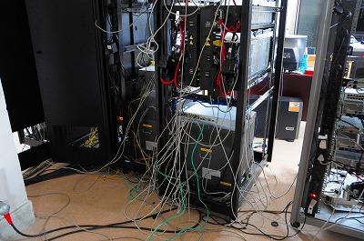 Server_room-7