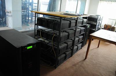 Server_room-9