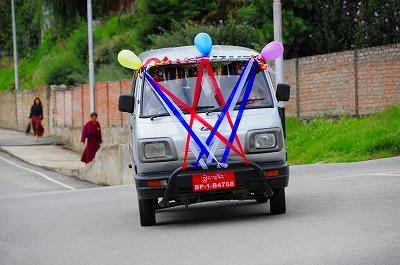 deco-car-1