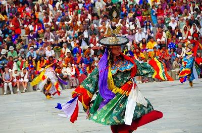 Thimphu chechu1-2