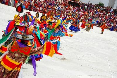 Thimphu chechu1-3