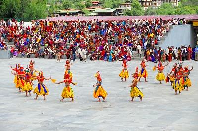 Thimphu chechu1-6