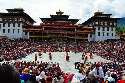 Thimphu-chechu-2-1