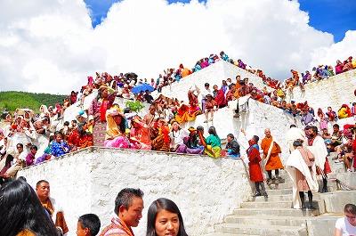 Thimphu-chechu-2-2