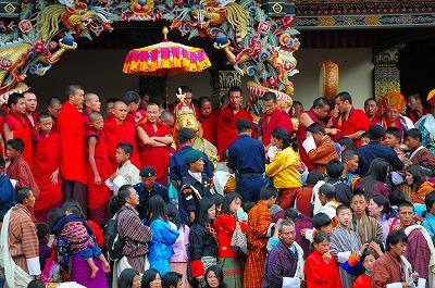 Thimphu-chechu-3-1