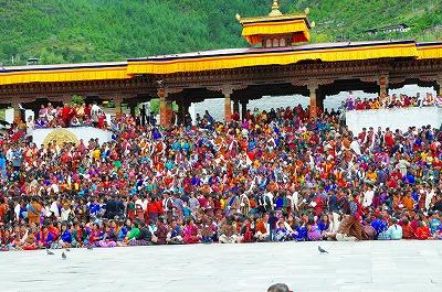 Thimphu-chechu-3-2