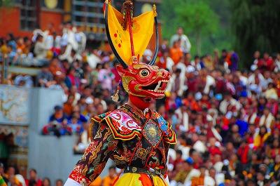 Thimphu-chechu-2-3