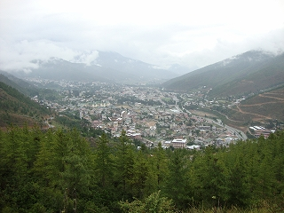 Thimphu-3