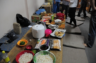 A-san_ferawellparty-1