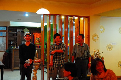 20-2_farewell-party-1