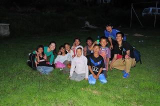 paro_children