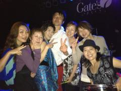 20121012IMG_1390.jpg