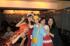 20121020037_M.jpg