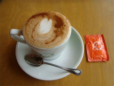 May20,2010coffee1