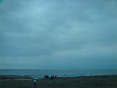 May30,2010sea1