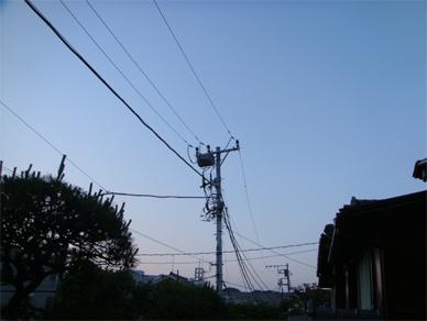 Jun2,2010sky1