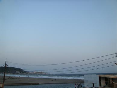 June12,2010sea1