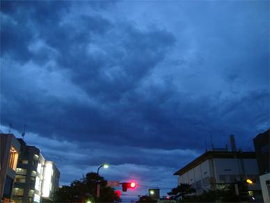June20,2010sky2