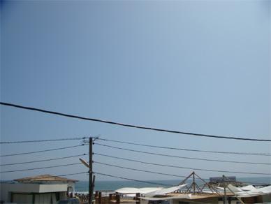 July4,2010sea1