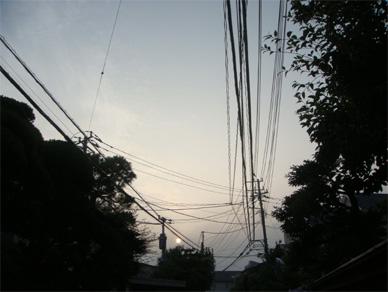 July5,2010sky2